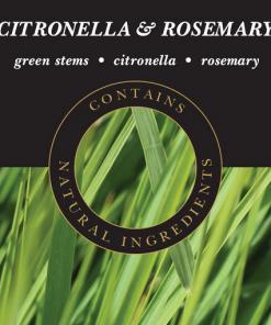 ashleigh-burwood-citronella-rosemary-geurlamp-vloeistof