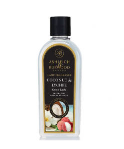 ashleigh-burwood-coconut-lychee-geurlamp-vloeistof-500-ml