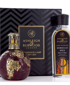 ashleigh-burwood-dragons-eye-lamp-gift-set