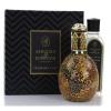 ashleigh-burwood-egyptian-sunset-fragrance-lamp-gift-set