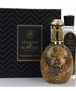 ashleigh-burwood-egyptian-sunset-fragrance-lamp-gift-set
