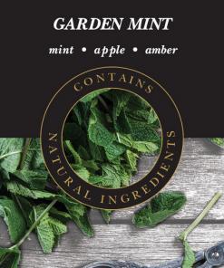 ashleigh-burwood-garden-mint-geurlamp-vloeistof