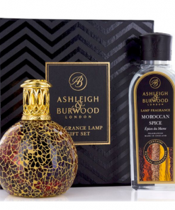 ashleigh-burwood-golden-sunset-fragrance-lamp-gift-set