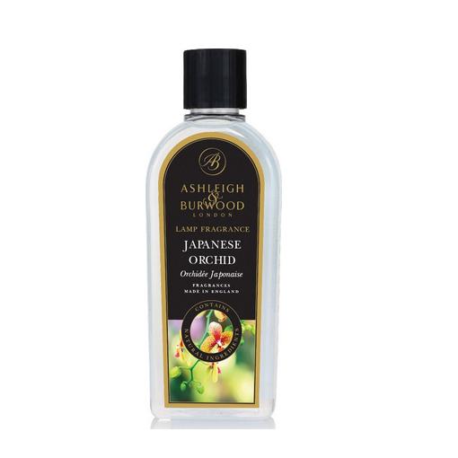 ashleigh-burwood-japanese-orchid-geurlamp-vloeistof-500-ml