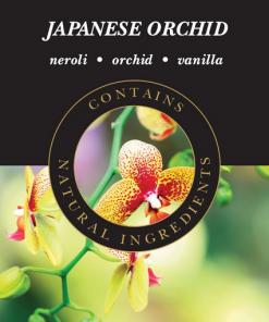 ashleigh-burwood-japanese-orchid-geurlamp-vloeistof