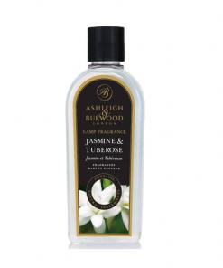 ashleigh-burwood-jasmine-tuberose-geurlamp-vloeistof-500-ml
