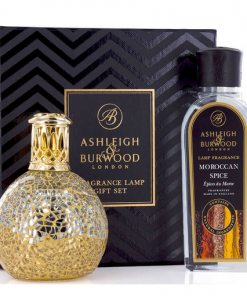 ashleigh-burwood-lamp-gift-set-little-treasure-moroccan-spice