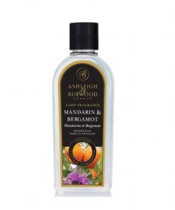 ashleigh-burwood-mandarin-bergamot-geurlamp-vloeistof-250-ml