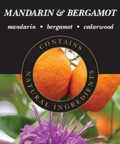 ashleigh-burwood-mandarin-bergamot-geurlamp-vloeistof