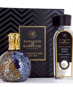 ashleigh-buwood-masquerade-fragrance-lamp-gift-set