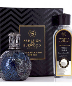 ashleigh-burwood-neptune-fragrance-lamp-gift-set