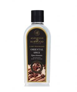 ashleigh-burwood-oriental-spice-geurlamp-vloeistof-500-ml
