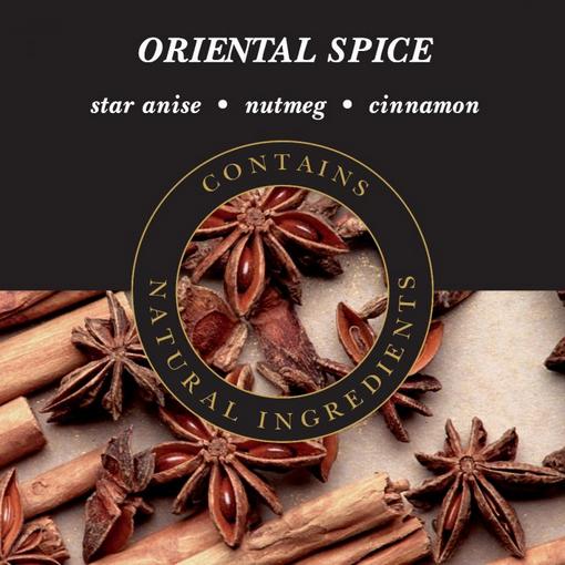 ashleigh-burwood-oriental-spice-geurlamp-vloeistof