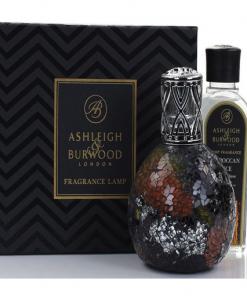 ashleigh-burwood-oriental-woodland-fragrance-lamp-gift-set