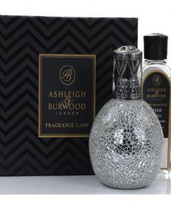 ashleigh-burwood-paradiso-fragrance-lamp-gift-set