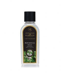 ashleigh-burwood-patchouli-geurlamp-vloeistof-250-ml