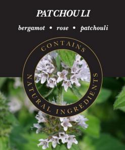 ashleigh-burwood-patchouli-geurlamp-vloeistof