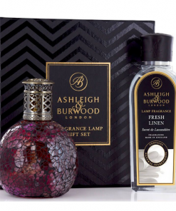 ashleigh-burwood-rose-bud-fragrance-lamp-gift-set
