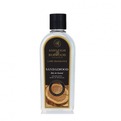 ashleigh-burwood-sandalwood-geurlamp-vloeistof-500-ml
