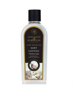 ashleigh-burwood-soft-cotton-geurlamp-vloeistof-500-ml
