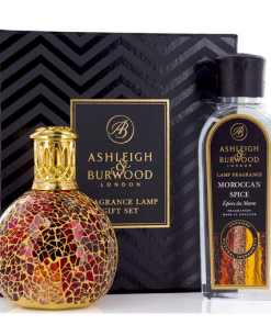 ashleigh-burwood-tahitian-fragrance-lamp-gift-set