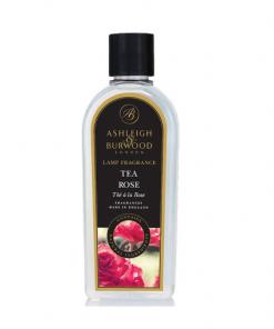 ashleigh-burwood-tea-rose-geurlamp-vloeistof-500-ml