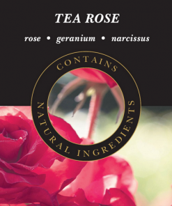 ashleigh-burwood-tea-rose-geurlamp-vloeistof