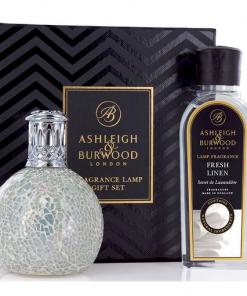 ashleigh-burwood-the-pearl-fragrance-lamp-gift-set