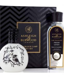 ashleigh-burwood-two-little-birds-fragrance-lamp-gift-set
