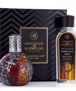 ashleigh-burwood-vampiress-lamp-gift-set
