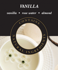 ashleigh-burwood-vanilla-geurlamp-vloeistof