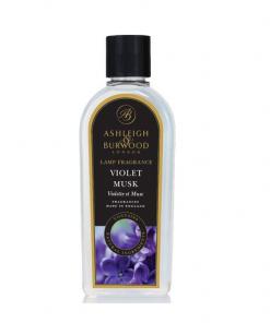 ashleigh-burwood-violet-musk-geurlamp-vloeistof-500-ml