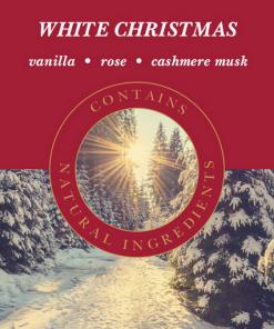 ashleigh-burwood-white-christmas-geurlamp-vloeistof