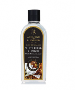 ashleigh-burwood-white-peal-amber-geurlamp-vloeistof-500-ml