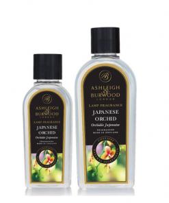 japanese-orchid-ashleigh-burwood-geurlamp-vloeistof