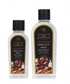 oriental-spice-ashleigh-burwood-geurlamp-vloeistof