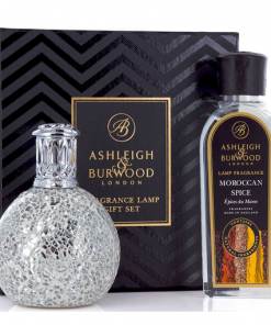 ashleigh-burwood-lamp-gift-set-twinkle-star-moroccan-spice