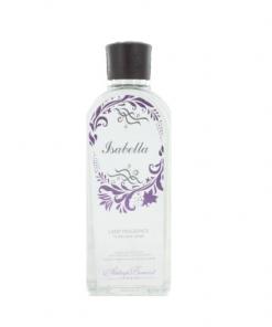 ashleigh-burwood-isabella-geurlamp-vloeistof-500*ml