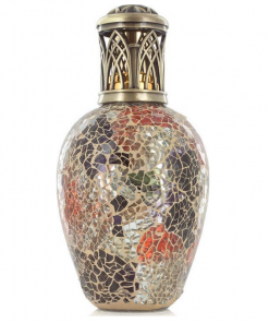 ashleigh-burwood-large-fragrance-lamp-emperor-of-mars