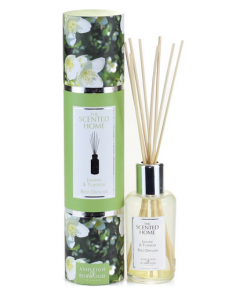 ashleigh-burwood-reed-diffuser-150-ml-jasmine-tuberose-geurstokjes