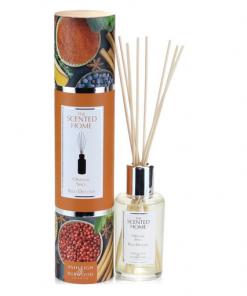 ashleigh-burwood-reed-diffuser-150-ml-oriental-spice-geurstokjes