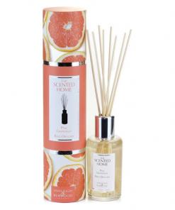 ashleigh-burwood-reed-diffuser-150-ml-pink-grapefruit-geurstokjes