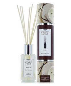 ashleigh-burwood-reed-diffuser-150-ml-vanilla-geurstokjes