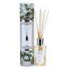 ashleigh-burwood-reed-diffuser-150-ml-white-velvet-geurstokjes