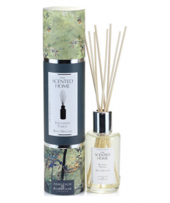 ashleigh-burwood-reed-diffuser-150-ml-enchanted-forest-geurstokjes