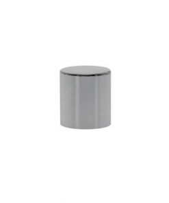 ashleigh-burwood-afsluitdop-zilver-klein-geurlamp