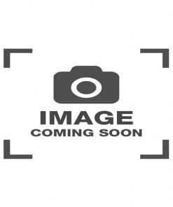 ashleigh-burwood-bergamot-golden-oud-geurlamp-vloeistof-250-ml