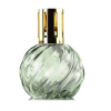 ashleigh-burwood-fragrance-lamp-green-heritage