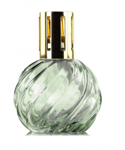 ashleigh-burwood-fragrance-lamp-green-heritage