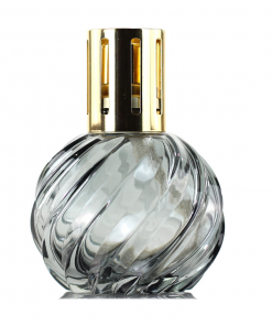 ashleigh-burwood-fragrance-lamp-grey-heritage